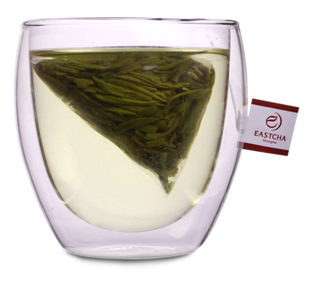 Yi tea Aristo