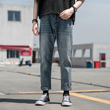 MINI DICKIES KIDS波的哥男装工作室897航局店flam online2019九