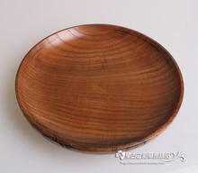 餐具餐盘14蒙餐专用实木吃碟蒙古风格凯发k8娱乐手机版用具直径厘米