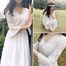智熏egg裙法式初恋很仙高腰eggsshop裙子仙女超仙森系甜美连衣裙