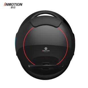 智能平衡成人代步电动独轮车思维体感车单轮v5d平衡车自