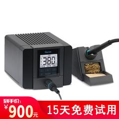快克1200焊台936A电烙铁203恒温可调温高频维修手机焊接工具套装