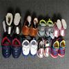 秋冬款1-6岁儿童小童运动童鞋宝宝学步鞋男童女童机能鞋真皮