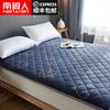 床垫软垫租房专用榻榻米地铺家用双人床褥子海绵垫被单人宿舍垫子