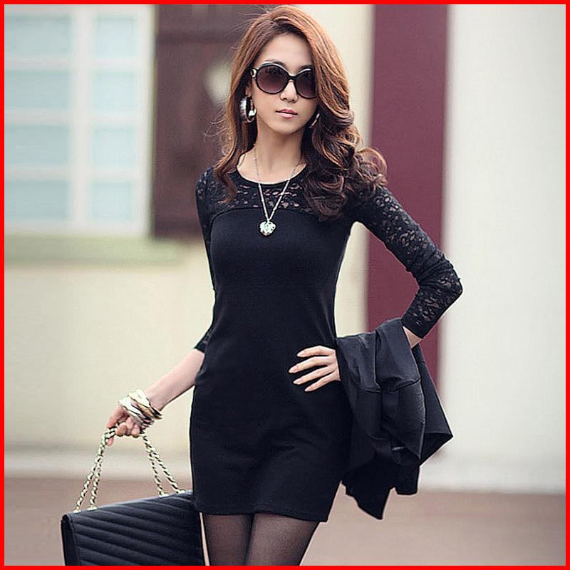 Женское платье A Magic K/t825 Осень 2012 Другое