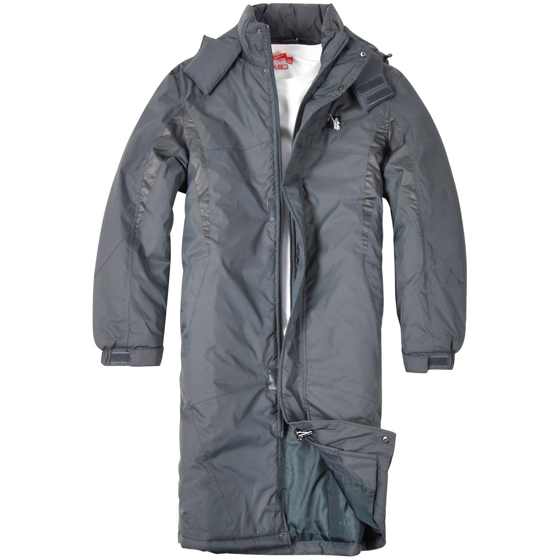 Куртка, Спортивный костюм CBA 1n1048003c/04 1N1048003C