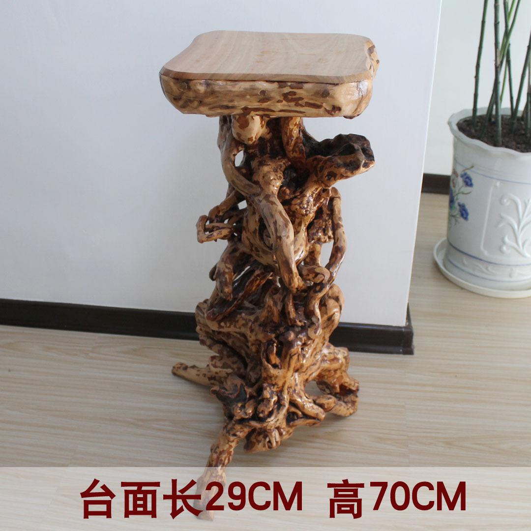 首页 住宅家具 根雕类 根雕花架 典尚网  (大图) 商品所在地:广西