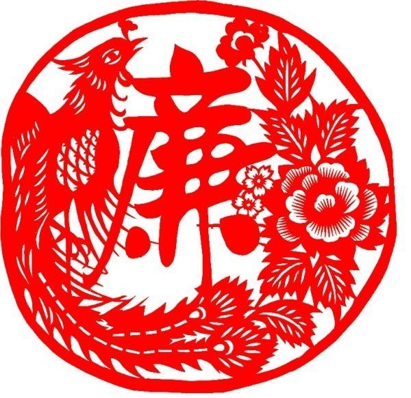 Этнический сувенир  lz101