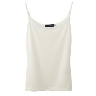 2012 new stock recommendation Giordano t-shirts ladies Camisole Ladies simple 02320520