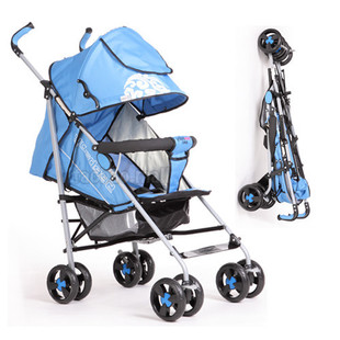 哪个牌子的婴儿车好_婴儿车品牌_什么牌子的婴儿车好 - yoyotaobao - 一起一起