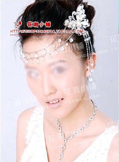 Xxxn www http://www.9channel.com/taobao/product-503412450095-Taobao-hot-bride-and-ultra-low-prices-beautiful-new-Diamond%2FDiamond-Crown-HG825-wedding-dresses-photo.html
