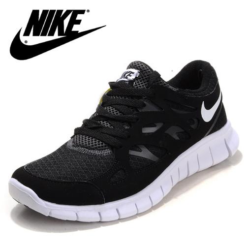 Кроссовки Nike 443815/010 Мужские Весной 2012 года Сетка