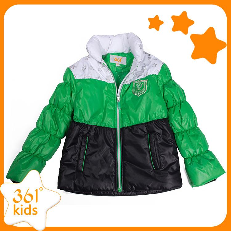 Куртка, Спортивный костюм 361 k6044202