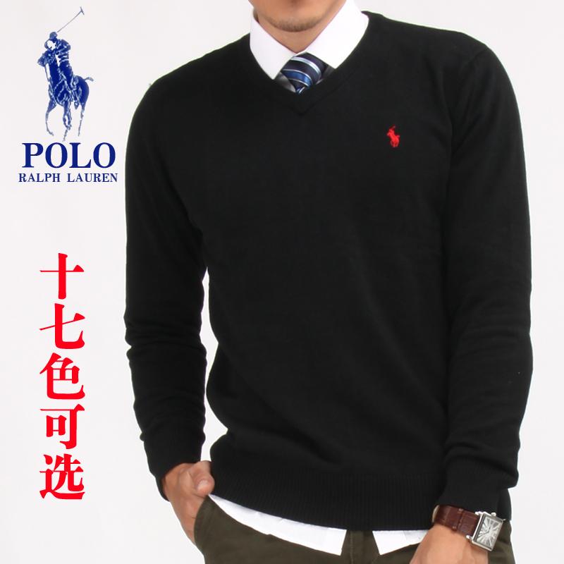 Джемпер Polo Доставка