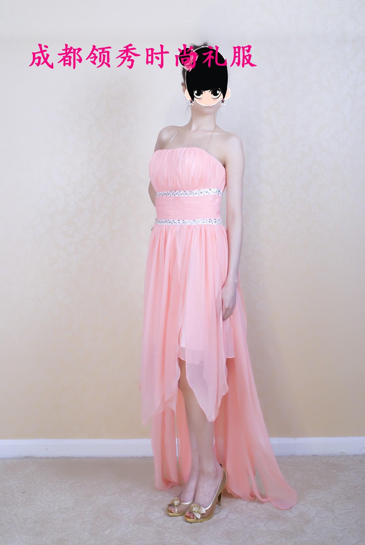 Вечерние платья Lingxiu lx040 Lingxiu