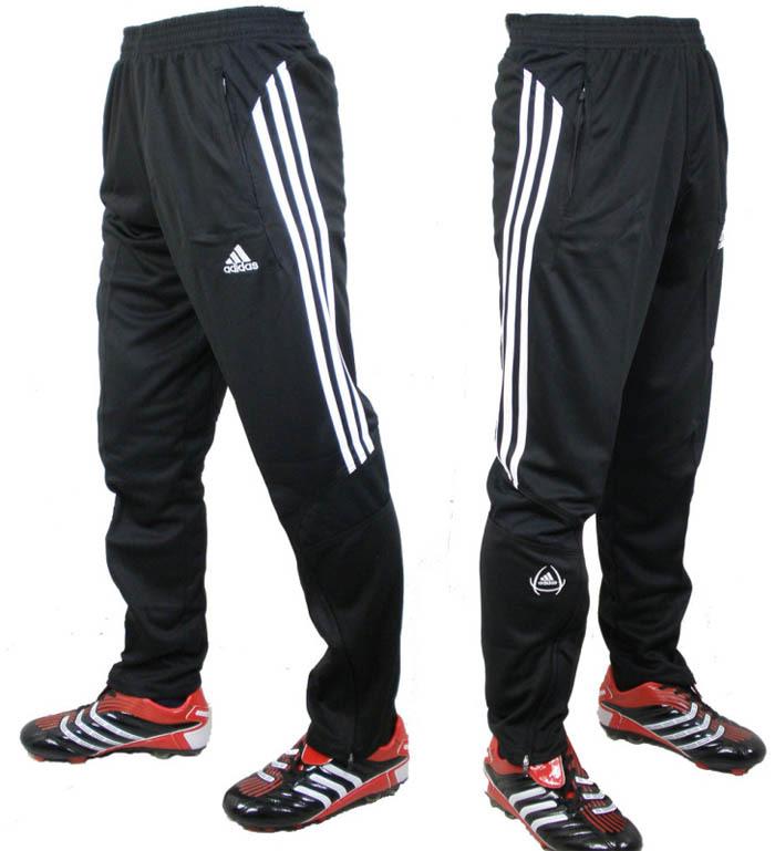 Футбольная форма Other 1385 2011 Для молодых мужчин Футбол штаны