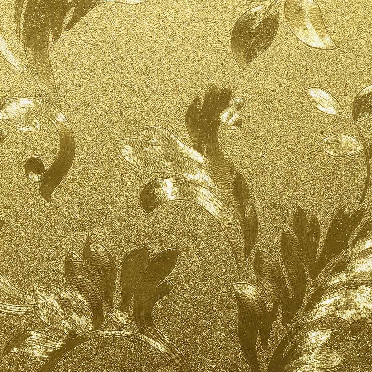 价格:¥138 -    - 所属类目:pvc墙纸 海宝先生 美式壁纸 竖条纹图片