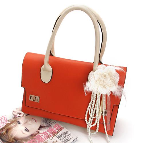 红色包包结婚包包新娘包新款2013红包包红色新娘包欧美女包大包潮