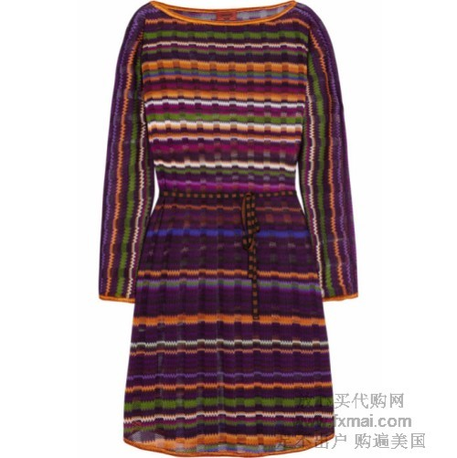 купальник Please contact Customer Service L2923 Missoni 314183
