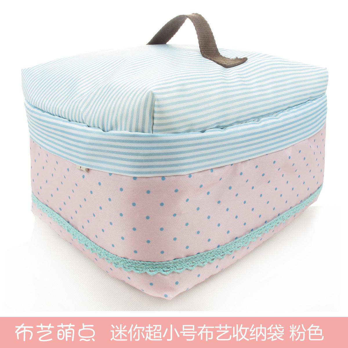 Цвет: Собрать сумку, Мини 25 * 20 * 15