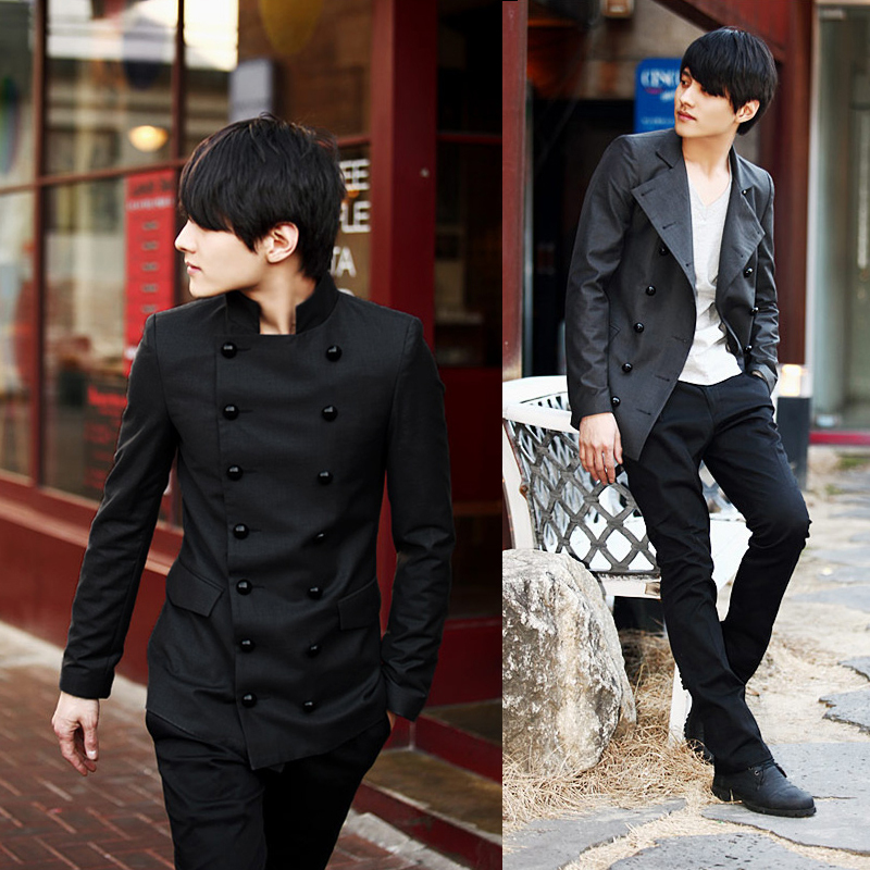 Mens Asian Fashion and Style  YesStyle