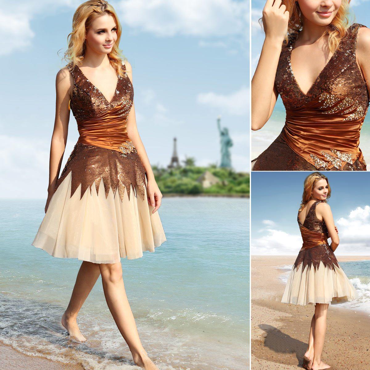 Вечернее платье Duoliqi 82617 # 82617# Duoliqi