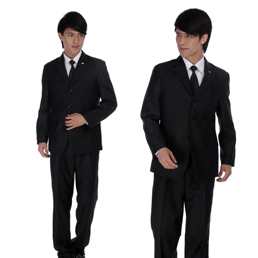the gallery for gt casual hotel uniforms