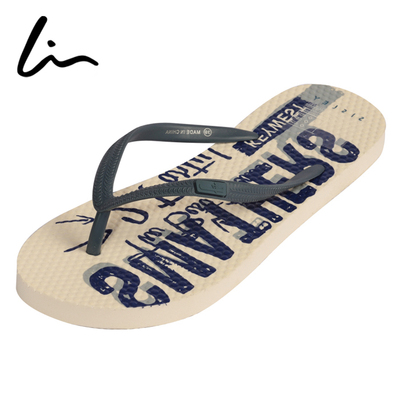 Malone lotus 2014 skid with flat sandals women flat sandals muffin heavy-bottomed shoes women summer slippers