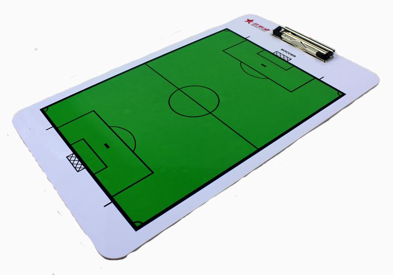 мини-футбола: Игра с более