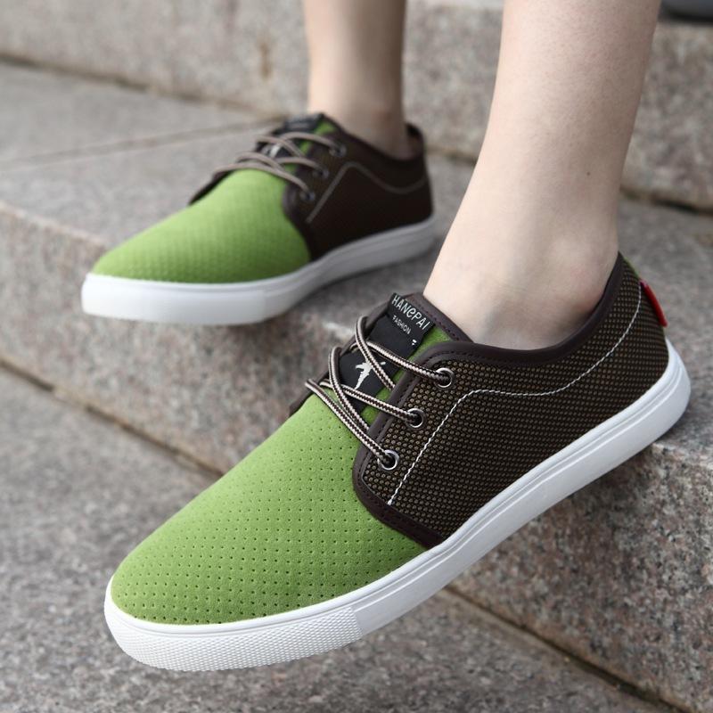 Немецкая Обувь В Нижнем Новгороде