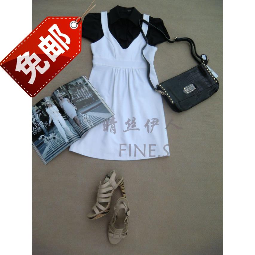 Женское платье Tibi