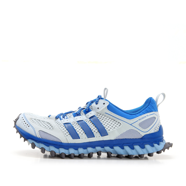 Кроссовки Adidas u42319 .. Tmall 2011 U42319 Мужские Осенью 2011 года Другой материал