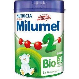 牛栏奶粉怎么样   荷兰牛栏奶粉   英国牛栏奶粉   牛栏奶粉价格 - yoyotaobao - 一起一起