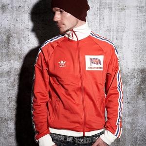 Куртка, Спортивный костюм  8423423456 Adidas