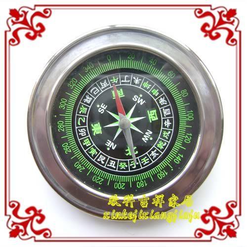Декоративные украшения Karma ranking lkp00569 Другое Медь