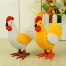 3 dollar store chain rooster wind-up toys street supplies wholesale cheap obligation of commodity sale promotion