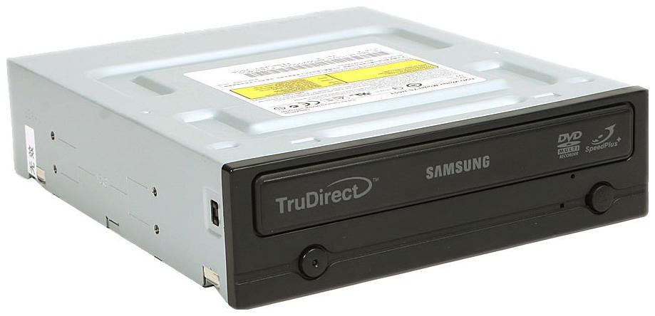 Dvd Writer Model Ts-H653 Driver