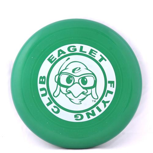 Фрисби Eaglet SBG/3302