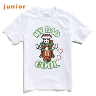 2012 Summer Giordano t-shirts boys calf a new t-shirt 03082001
