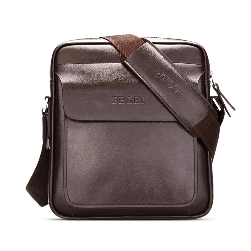 Цвет: Браун Standard Edition 2013 года модели