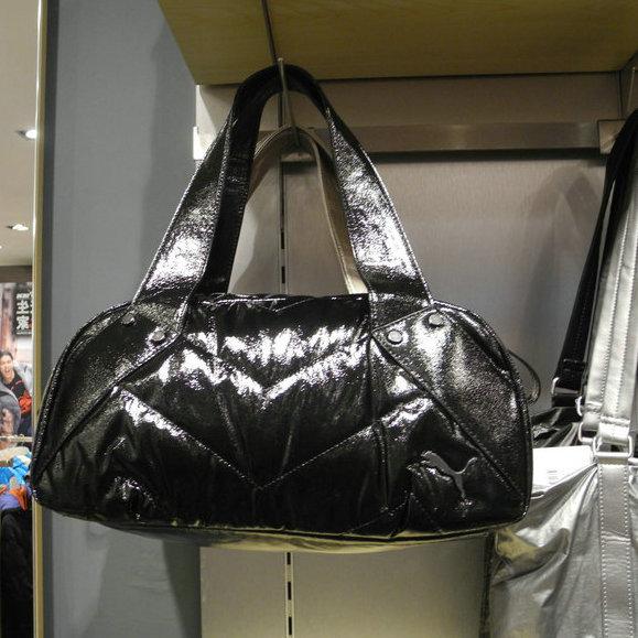 Женская дорожная сумка в Москве, купить женскую сумку в
