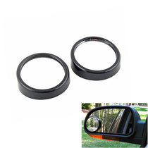 2 X Blind Spot Rear View Rear view Mirror for Car Truck HITM