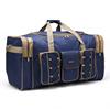 久巨可折叠旅行袋旅行包特大容量男女大号手提26寸旅游箱包行李包