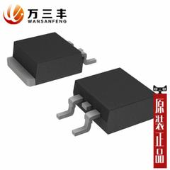 MBRB760-E3 45「DIODE SCHOTTKY 60V 7.5A TO263AB」