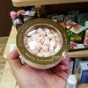 有货加拿大ElizabethArden伊丽莎白雅顿新时空胶囊精华粉胶60粒