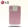 上新 LG PD251口袋相印机皮套 261保护皮套 保护壳