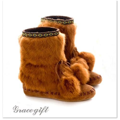 Зимняя Женская Обувь В Омске