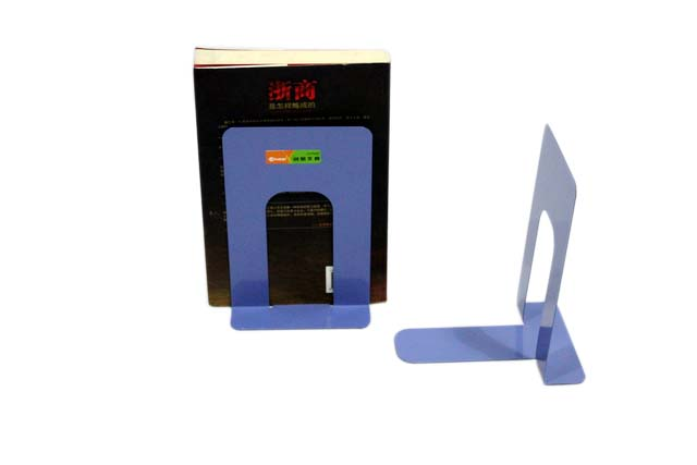 ACTTO Trophy 7 cuntie books painting student publication books Office to clamp the shelf 7,007 2 piece 360G